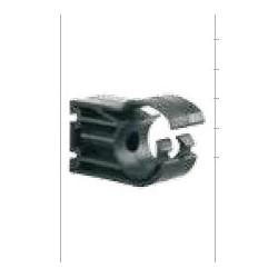COLLIERS DE FIXATION - ref : AVR CI25 - lot de 1