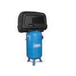 S B6000 270 VT7,5 - Compresseur ? pistons S B6000 270 VT7,5 - 7,5 CV - 400 V Tri - 39,6 m3/h - 11b - 270 L