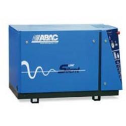 B7000/LN10-12 - Compresseur ? pistons B7000/LN10-12 - 10 CV - 400 V Tri - 68 m3/h - 12b - Sur base