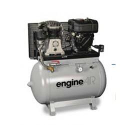 ENGINEAIR 8/270 DIESEL - Compresseur thermique ENGINEAIR 8/270 DIESEL - 7,5 CV - Diesel - 37,8 m3/h - 14b - 270 L