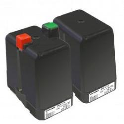 Pressostat air comprime MDR5K-16 Relais thermique 18.0A