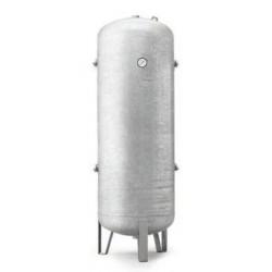 4000l Cuve air comprimé ABAC