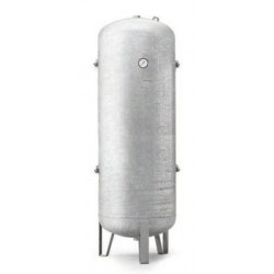5000l Cuve air comprimé ABAC