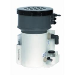 1800m3/h Séparateur eau huile Type Epura