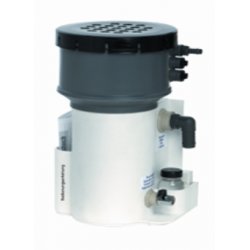 210m3/h Recharge séparateur gamme ESEP / EPE