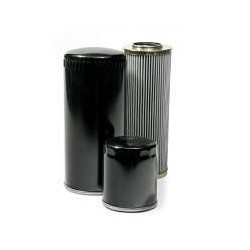 HYDROVANE KS82 : filtre air comprimé adaptable