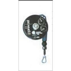 EQUILIBREUR A CABLE - ref : BAL 6080B - lot de 1