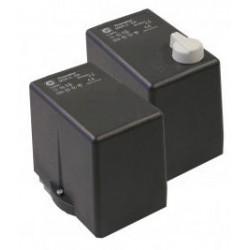 Pressostat air comprime MDR3-16