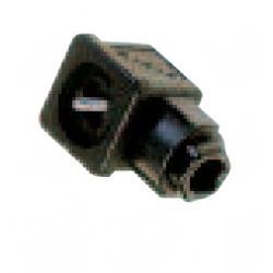24Vca-12Vca Connecteurs pour M14-16/RM