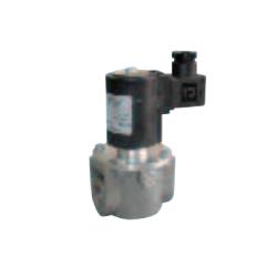 """DN 3/4"""" Électrovanne gaz 6 bar EV-6"""