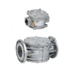 DN 200 Filtre biogaz Homologation CE selon EN 126 FM BIOGAZ