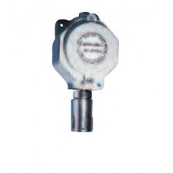 Transmetteur ATEX 4-20 mA  avec ecran pour centrales CE 100 et 408 TS593PM détection gaz industrie