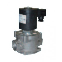 Bobine 230V50Hz pour Électrovanne fioul EN 264 MN 28