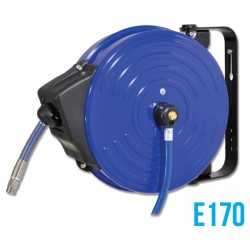 D 10/14 mm longueur 20m Enrouleur Atex E170