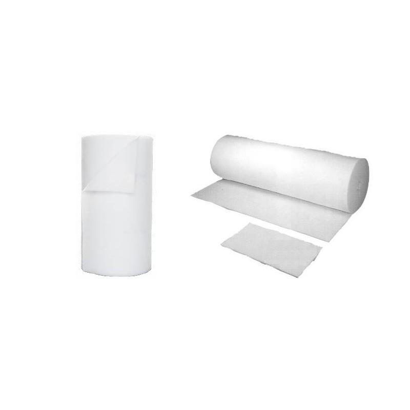 filtre ventilation et filtre vmc double flux