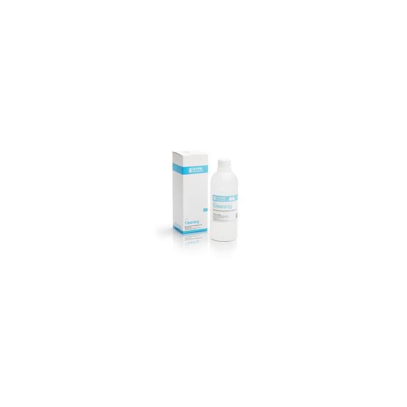 Solution de nettoyage pour sondes (500 ml)