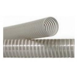 tuyau souple tricoflex hozelock pour fluides industriels