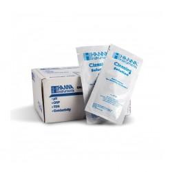 Solution de nettoyage pour usage général, 25 sachets de 20 mL
