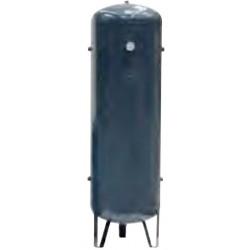 cuve air comprimé
