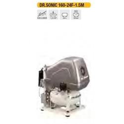 compresseur air comprimé abac fini nuair