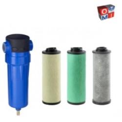 filtre air comprimé