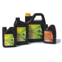 huile ALTAIR pour compresseurs air comprimé mono-étagés