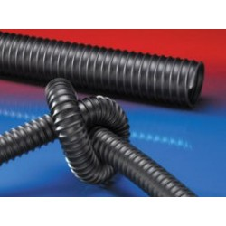 tuyau souples norres pour fluides industriels spécifiques
