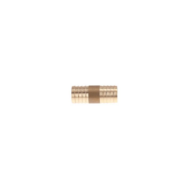 JONCTION D'ARROSAGE 10 MM - ref 710U-10 - lot de 1
