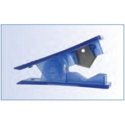 PINCE COUPE TUBE - ref PCT - lot de 1