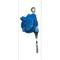 EQUILIBREUR A CABLE - ref : BAL 250300F - lot de 1