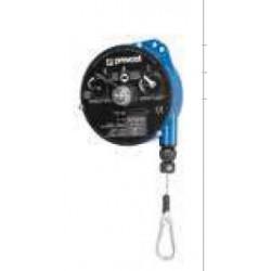 EQUILIBREUR A CABLE - ref : BAL 80100CP - lot de 1