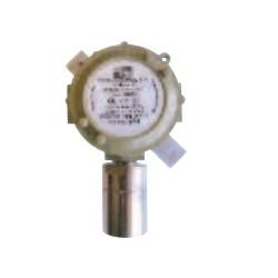 Capteur déporté GPL - ATEX / détection gaz collectivités SE183KG