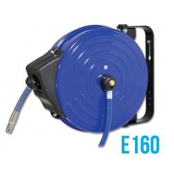 D 8/12 mm longueur 12m Enrouleur Atex E160