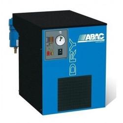 60m3/h Sécheur air comprimé avec équipement filtres et by pass - DRY 60