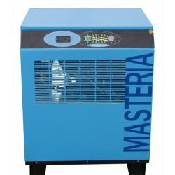 30 m3/h Sécheurs d'air par réfrigération à masse thermique