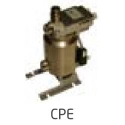 CPE 220v - 360m3/h -  purgeur air comprimé